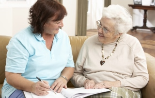 Senior Care Advisors 1